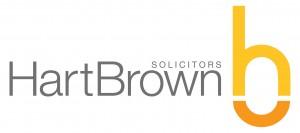 HartBrown_New logo